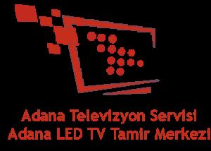 Adana Televizyon Tamircisi